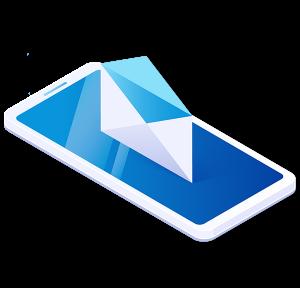 Digital-gift-icon