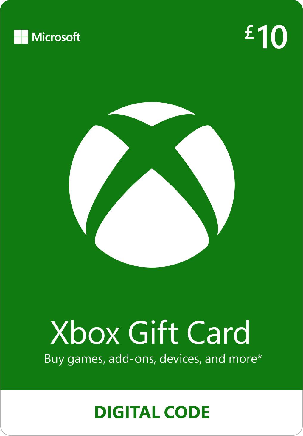 Xbox_Gift_Card_EN-UK_Digital_Code_RGB_10GBP.jpg
