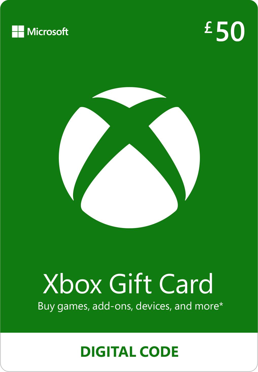 Xbox_Gift_Card_EN-UK_Digital_Code_RGB_50GBP.jpg