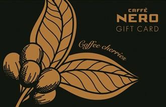 caffe-nero-Product-image