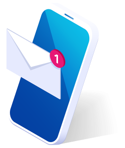 digii-contact-icon-email-1
