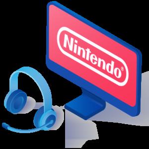 digii-gaming-icon-nintendo5