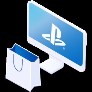 digii-gaming-icon-playstation6