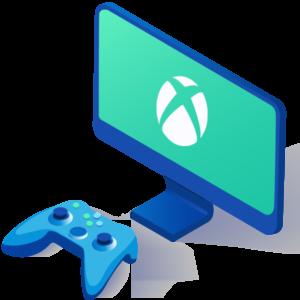 digii-gaming-icon-xbox7
