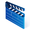 digii-gift-cards-icon-entertainment