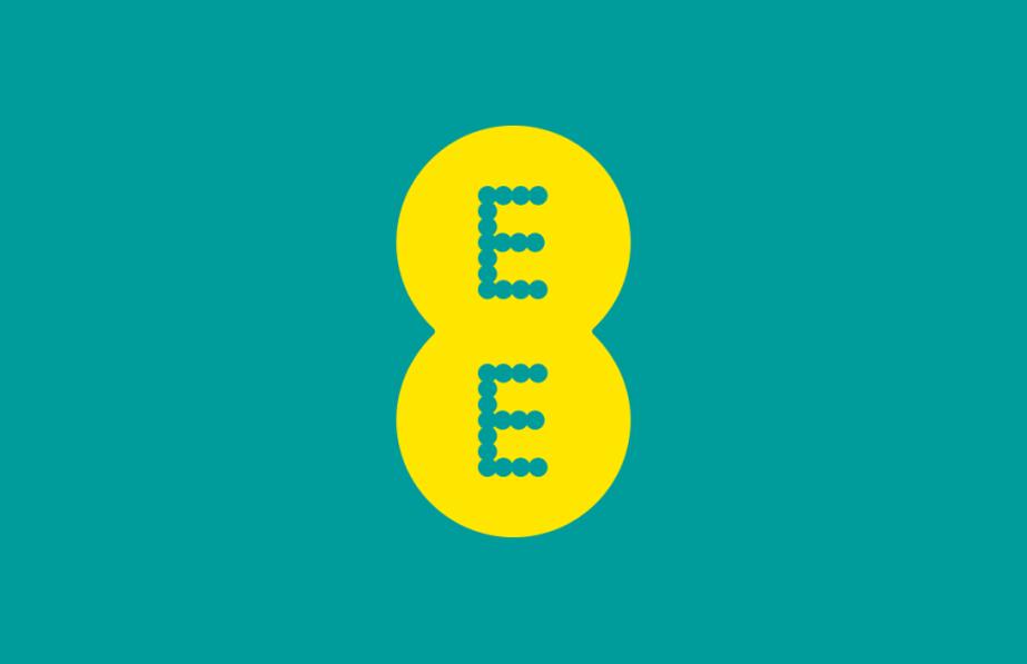 ee-network-logo-digiistore.png