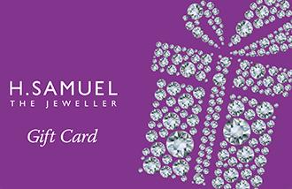 hsamuel-Product-image1