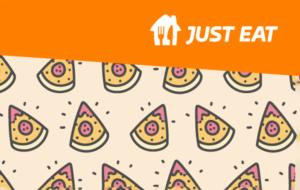 just-eat-gift-card-nov-2020-10