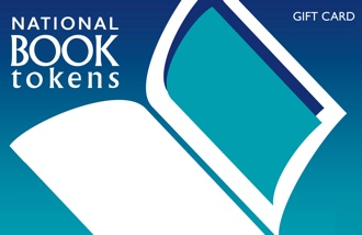 national-book-tokens-1