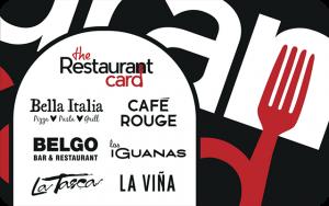 restaurant_card-1