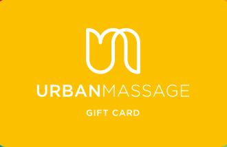 urban-massage-Product-image1