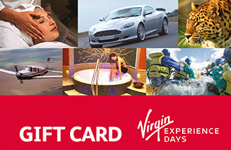virgin-experience-days-Product-image